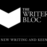 writersbloc2