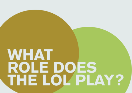 LIVE_What-role-does-the-LOL-play