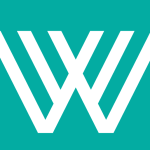 wheelercentrelogocropped
